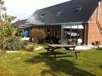 Vente Maison 12 pièces 190m² Montigny-en-Gohelle (62640) - Photo 7