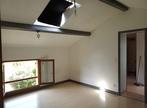 Vente Maison 5 pièces 130m² Pommier-de-Beaurepaire (38260) - Photo 8