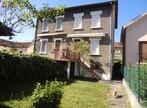 Location Maison 3 pièces 67m² Grenoble (38100) - Photo 1