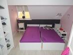 Sale House 6 rooms 133m² Étaples (62630) - Photo 5