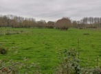 Sale Land 1 015m² Saigneville (80230) - Photo 2