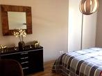 Vente Appartement 4 pièces 86m² Sassenage (38360) - Photo 9
