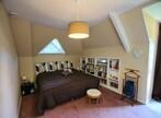 Vente Maison 6 pièces 150m² Azincourt (62310) - Photo 10