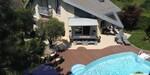 Vente Maison 5 pièces 170m² Vétraz-Monthoux (74100) - Photo 28