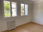 Location Appartement 3 pièces 74m² Brive-la-Gaillarde (19100) - Photo 11