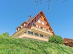 Vente Maison / chalet 9 pièces 400m² Saint-Gervais-les-Bains (74170) - Photo 1