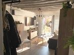 Vente Maison 3 pièces 60m² Viarmes (95270) - Photo 3