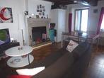 Location Maison 3 pièces 60m² Nogent-le-Roi (28210) - Photo 3