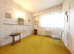 Vente Maison 10 pièces 270m² Corenc (38700) - Photo 12