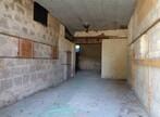 Location Garage 240m² Chirens (38850) - Photo 7