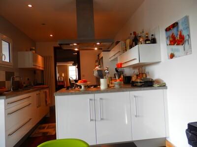 Vente Maison 6 pièces 178m² Dax (40100) - Photo 14