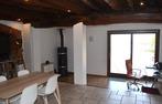 Vente Maison 7 pièces 200m² Beaucroissant (38140) - Photo 9