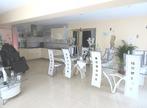 Vente Maison 4 pièces 140m² Pia (66380) - Photo 3