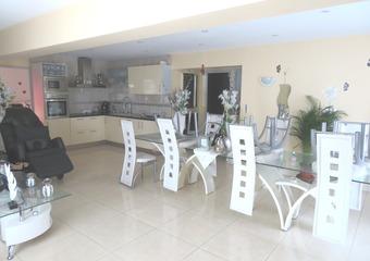 Vente Maison 4 pièces 140m² Pia (66380) - Photo 1