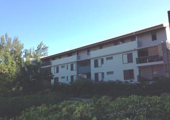 Location Appartement 3 pièces 72m² Saint-Paul (97460) - photo