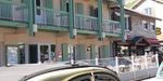 Vente Local commercial 20 pièces 1 200m² La Chapelle-en-Vercors (26420) - Photo 1