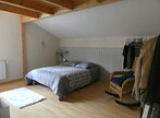 Sale House 4 rooms 125m² Saint-Gervais-les-Bains (74170) - Photo 14