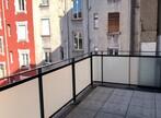 Vente Appartement 4 pièces 93m² Grenoble (38000) - Photo 12