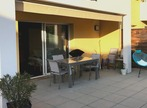 Vente Appartement 4 pièces 84m² Alby-sur-Chéran (74540) - Photo 6