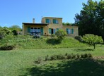 Sale House 5 rooms 150m² La Bastide-des-Jourdans (84240) - Photo 19