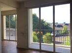 Vente Appartement 1 pièce 35m² Pau (64000) - Photo 1