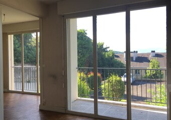 Vente Appartement 1 pièce 35m² Pau (64000) - Photo 1