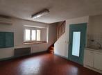 Location Maison 4 pièces 70m² Flaviac (07000) - Photo 2