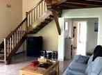 Vente Maison 5 pièces 150m² Villaz (74370) - Photo 5