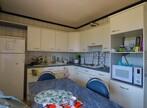 Location Appartement Saint-Martin-d'Hères (38400) - Photo 3