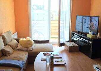 Vente Appartement 3 pièces 65m² Couëron (44220) - photo