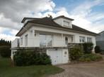 Vente Maison 8 pièces 192m² 5 MINUTES DE LUXEUIL LES BAINS - Photo 1