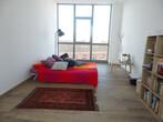 Vente Appartement 5 pièces 133m² Mulhouse (68100) - Photo 7