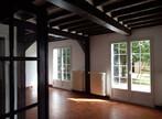 Vente Maison 8 pièces 180m² EGREVILLE - Photo 3