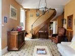 Vente Maison 7 pièces 164m² Vaulnaveys-le-Haut (38410) - Photo 2