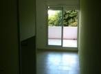 Vente Appartement 1 pièce 23m² Sainte-Clotilde (97490) - Photo 7