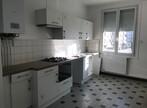 Location Appartement 2 pièces 66m² Grenoble (38000) - Photo 2