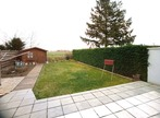 Vente Maison 107m² Estaires (59940) - Photo 2