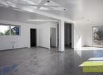 Vente Maison 5 pièces 105m² Bernwiller (68210) - Photo 14