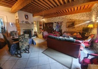 Vente Maison 6 pièces 360m² La Monnerie-le-Montel (63650) - Photo 1