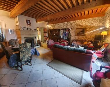 Vente Maison 6 pièces 360m² La Monnerie-le-Montel (63650) - photo