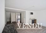 Vente Appartement 2 pièces 39m² Nancy (54000) - Photo 1