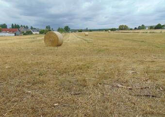 Vente Terrain 1 200m² Saint-Laurent-de-Lin (37330) - Photo 1