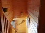 Vente Maison 5 pièces 120m² Mijoux (01410) - Photo 11