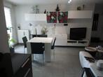 Vente Appartement 4 pièces 74m² Riedisheim (68400) - Photo 2