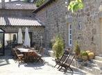 Vente Maison 10 pièces 350m² Saint-Sauveur-de-Montagut (07190) - Photo 4