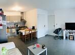 Location Appartement 2 pièces 45m² Valence (26000) - Photo 3