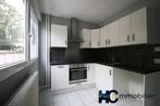 Vente Appartement 2 pièces 45m² Chalon-sur-Saône (71100) - Photo 1