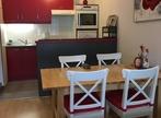 Vente Appartement 2 pièces 41m² Cayeux-sur-Mer (80410) - Photo 2