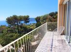Sale House 8 rooms 246m² Île du Levant (83400) - Photo 5