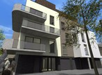 Vente Appartement Chauny (02300) - Photo 2